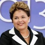 - Presidente Dilma-Rousseff