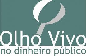 http://tabiraemdebate.com.br/blog/wp-content/uploads/2014/02/farra-das-di%C3%A1rias.jpg
